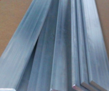 上海口碑好鋁條 誠信經營 上海韻賢金屬制品供應
