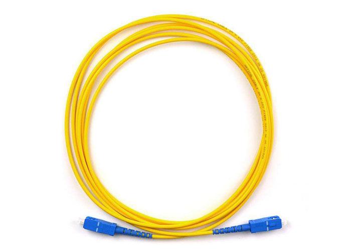内江光纤跳线价格,光纤跳线