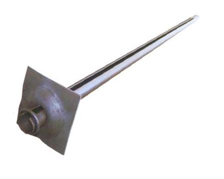 浙江矿用支护锚杆规格,矿用支护锚杆