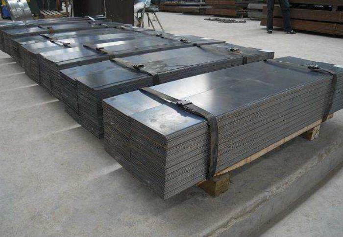 舟山5160弹簧钢报价 诚信互利 昆山诚和峰金属制品供应