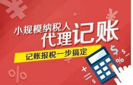 河南优质记帐代理公司专业团队在线服务,记帐代理公司