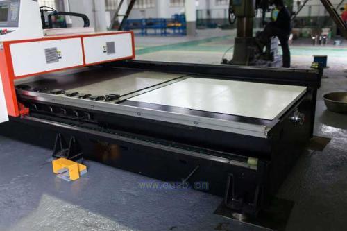 杭州小型刨槽机,刨槽机