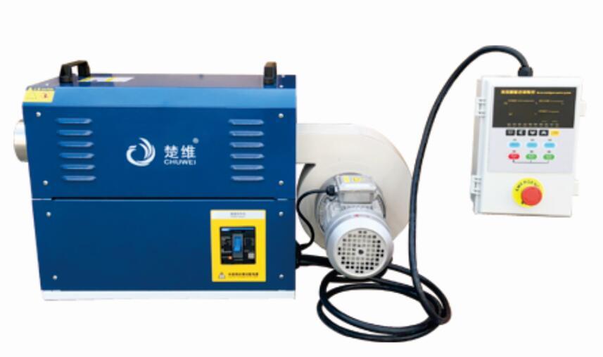 江苏专业循环热风机 电加热器推荐厂家,循环热风机 电加热器
