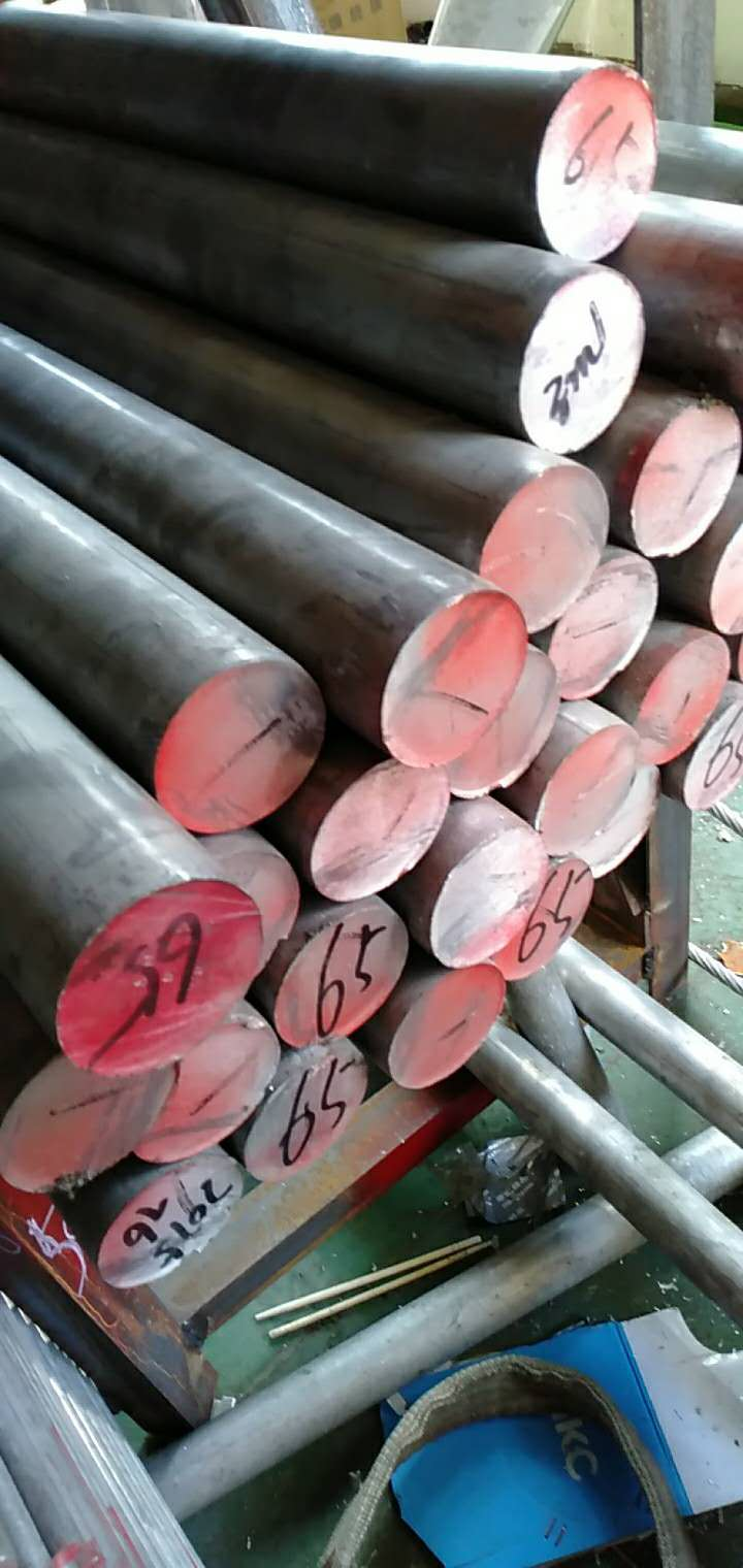青海LY11鋁棒按需定制 上海韻賢金屬制品供應