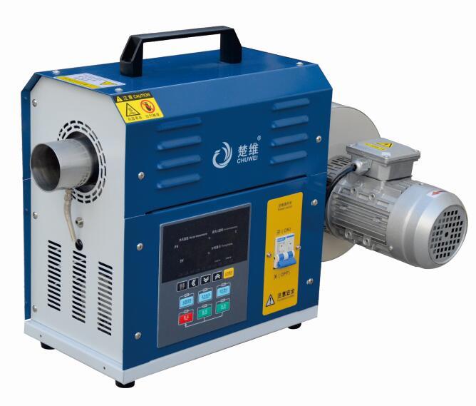 安徽直销循环热风机 电加热器,循环热风机 电加热器