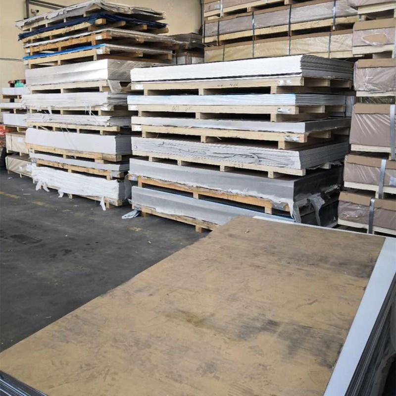 上海韵贤金属厂家直销6061铝板铝棒7A03铝板厂家供应 口碑推荐 上海韵贤金属制品供应