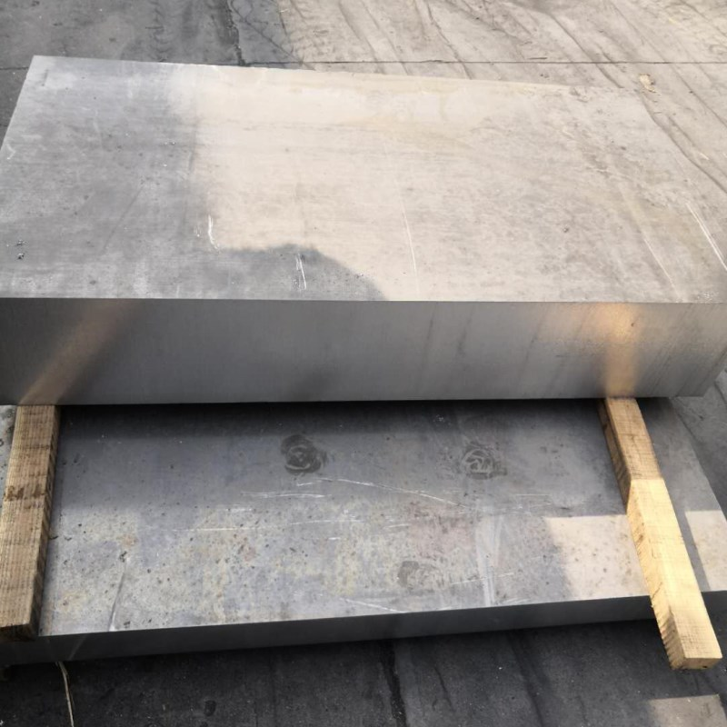 江苏口碑好7079铝板 上海韵贤金属制品供应