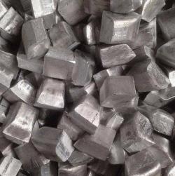 河南鋁塊全國發貨 上海韻賢金屬制品供應