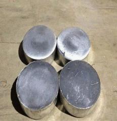 青海铝块,铝块