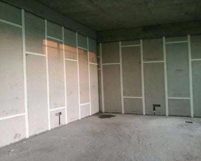 瑞安聚苯颗粒复合墙板厂家 有口皆碑 漳州邦美特建材供应