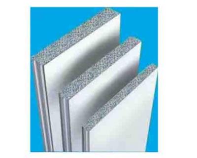 龙湾区轻质复合节能墙板代理 服务为先 漳州邦美特建材供应