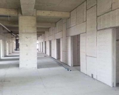 越城区轻质复合节能墙板,轻质复合节能墙板
