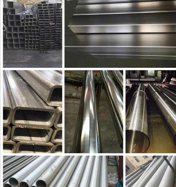 江苏202不锈钢管「无锡迈瑞克金属材料供应」