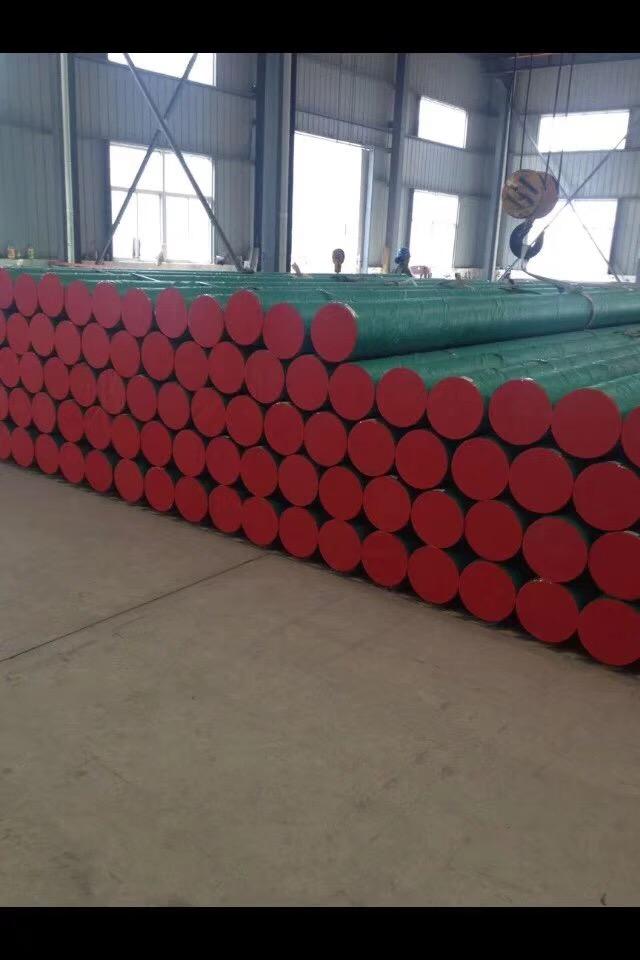无锡409不锈钢管定做 诚信服务「无锡迈瑞克金属材料供应」