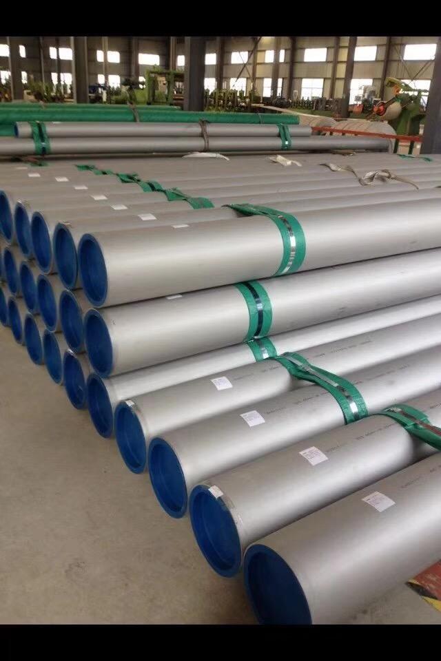 臺州不銹鋼管的供應商 歡迎來電「無錫邁瑞克金屬材料供應」