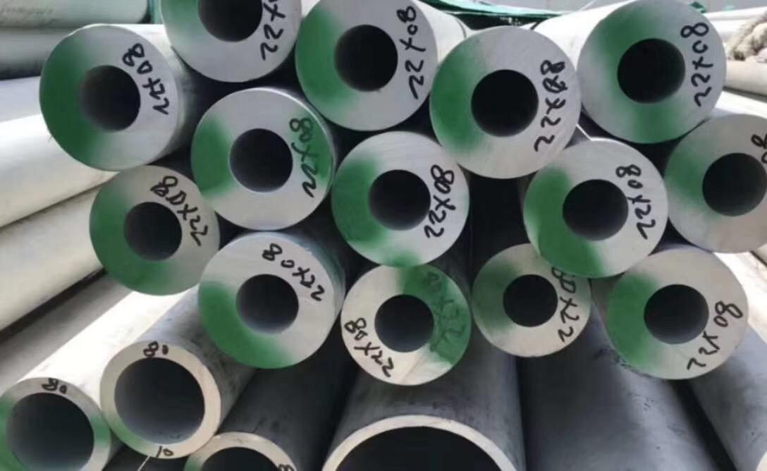 无锡不锈钢市场 来电咨询「无锡迈瑞克金属材料供应」