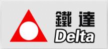 上海环华机械有限公司