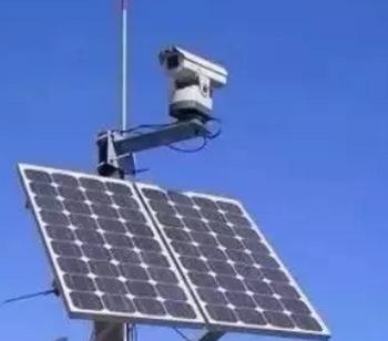 金華優良太陽能 南京羅威環境工程供應