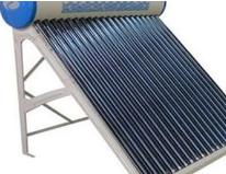 太阳能热水器厂 南京罗威环境工程供应