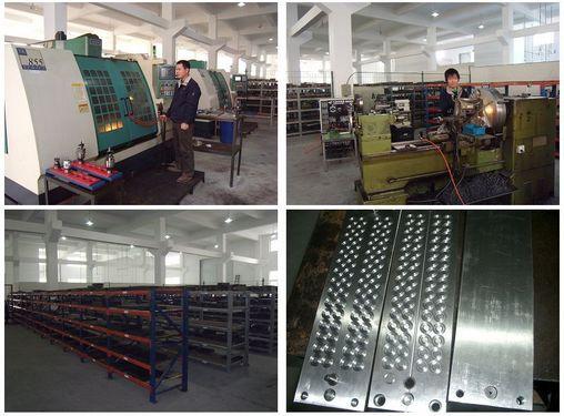 专业生产-全氟-全氟橡胶,专业生产-全氟-全氟橡胶