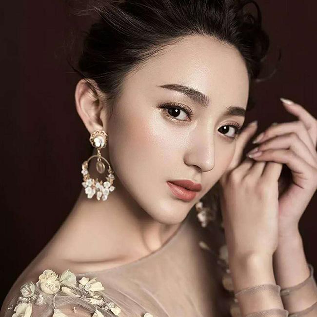 河南韩式生活妆造型学校 南阳市彩贝教育咨询供应
