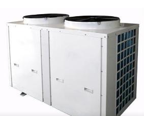 湖州空氣能 南京羅威環境工程供應
