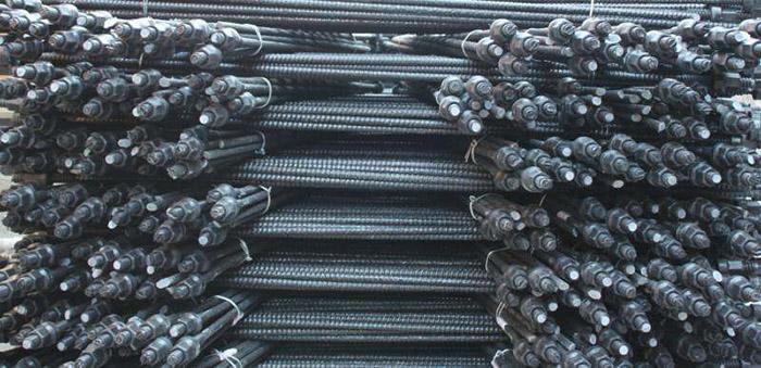 湖南矿用锚杆需要多少钱,矿用锚杆
