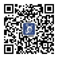 昆明逆时针教育信息咨询有限公司