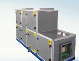 金華空氣源熱水器廠家 南京羅威環境工程供應