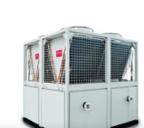 卖空气源热泵热水器公司「南京罗威环境工程供应」