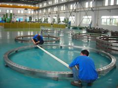 常州不锈钢法兰加工 推荐咨询 无锡迈瑞克金属材料供应