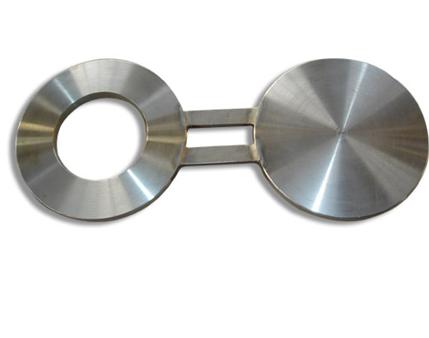 江苏无锡409不锈钢法兰多少钱 欢迎来电 无锡迈瑞克金属材料供应