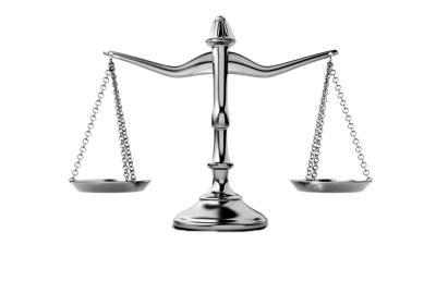 无锡权威房地产纠纷律师,房地产纠纷