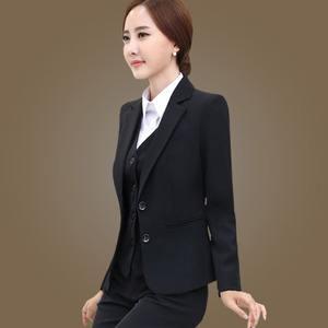 上海西裝 蘇州衡通定制職業裝供應