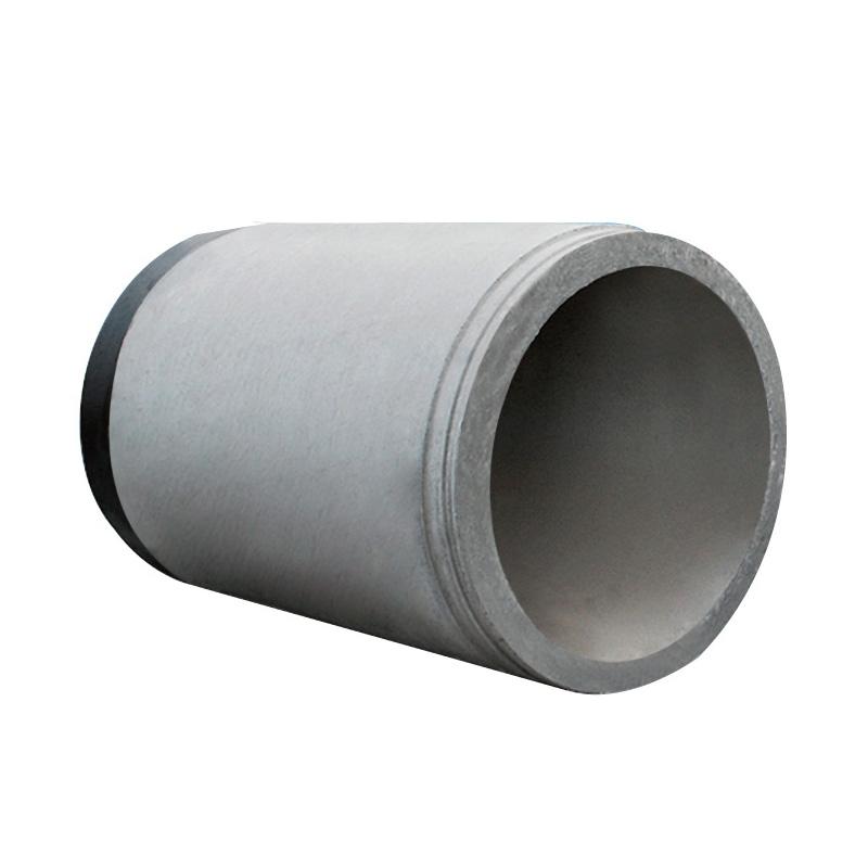 厦门水泥制品厂,水泥制品
