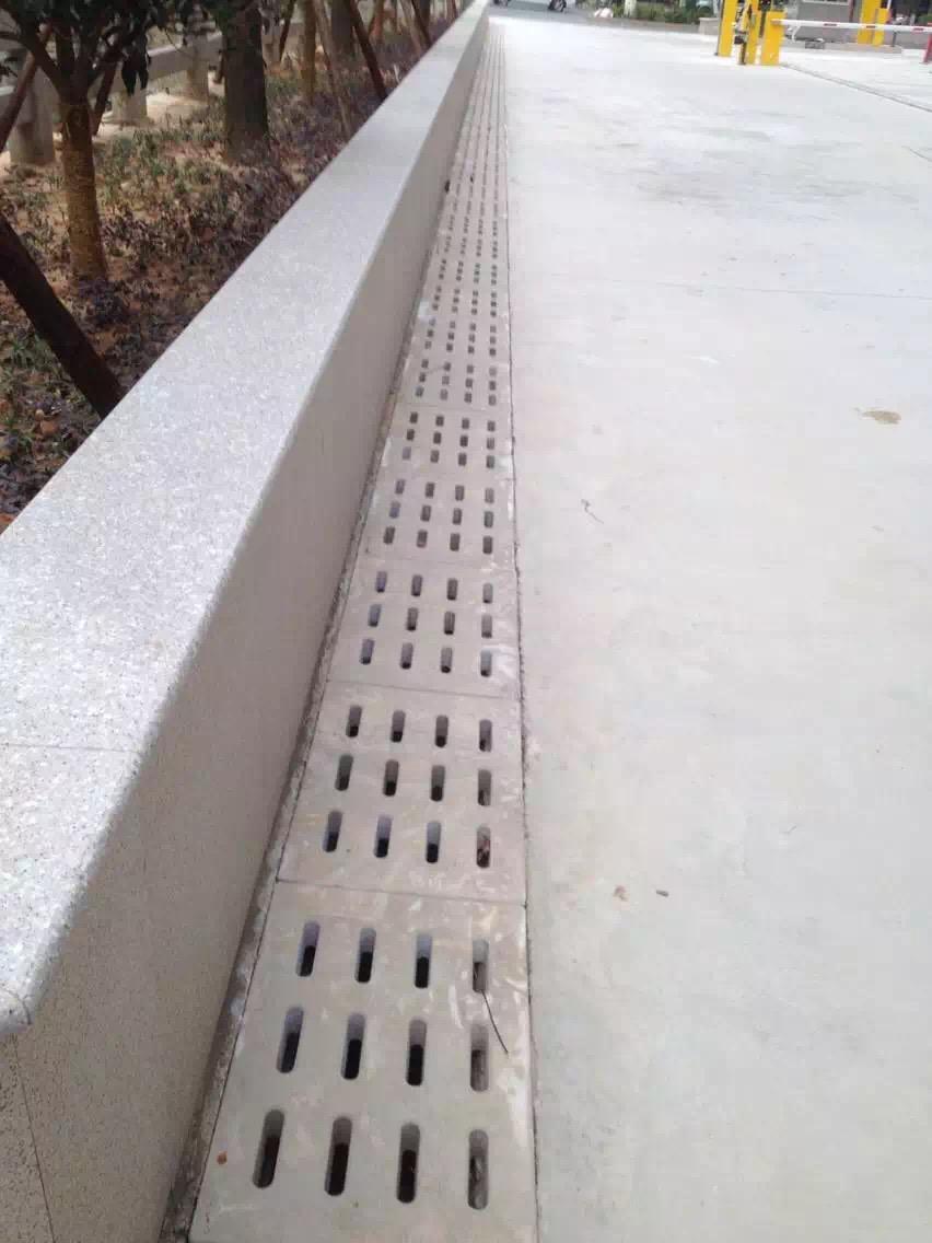 泉州水泥制品厂家直销,水泥制品