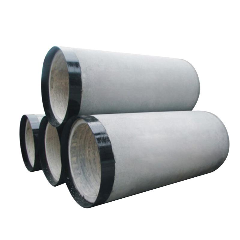 福建水泥管出厂价格,水泥管