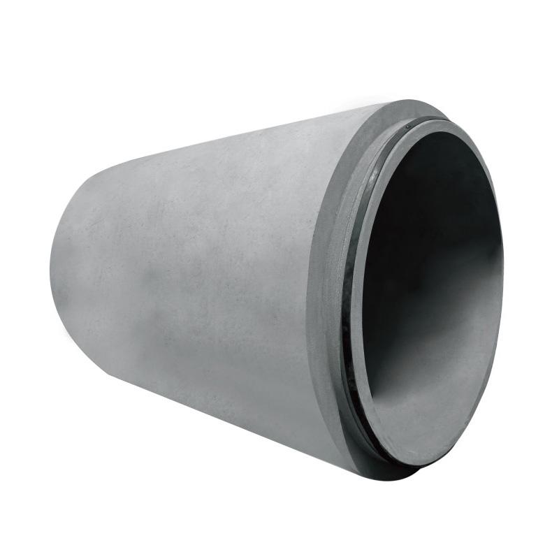 福州水泥管哪家好,水泥管