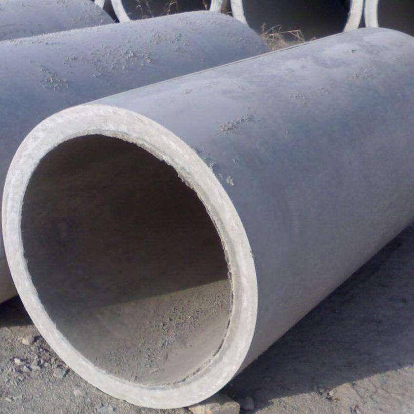 厦门混凝土水泥管哪里有「南安市官桥赐成水泥制品供应」