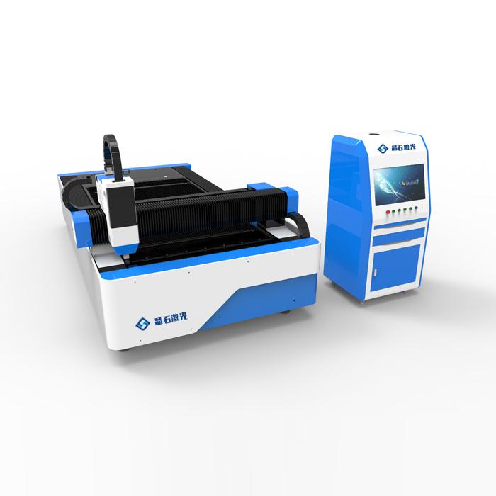 山东光纤激光切割机 南京晶石机械设备yabovip168.con