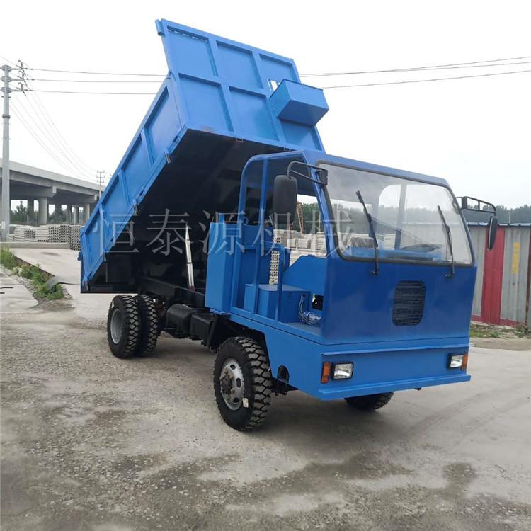 湖北工程运输车10吨四不像车价格 欢迎咨询 济宁市恒泰源工程机械供应