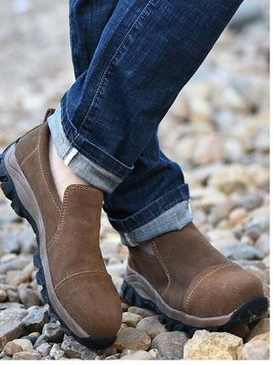 广州夏季电工鞋 牛筋按需定制,电工鞋 牛筋