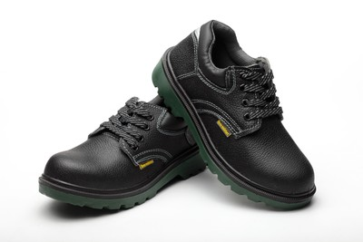 广州夏季防水安全鞋推荐厂家,防水安全鞋