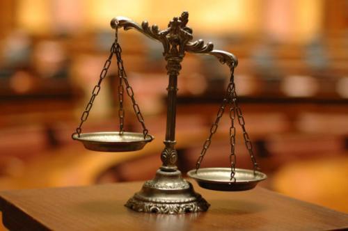 相城区专业民事诉讼,民事诉讼