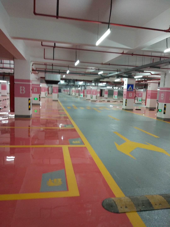 福建专业施工环氧地坪怎么做 推荐咨询「上海京康建筑装饰工程供应」