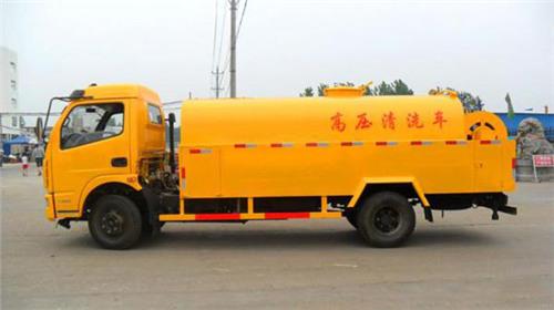 吴江区管道疏通报价 苏州万家乐环保工程供应