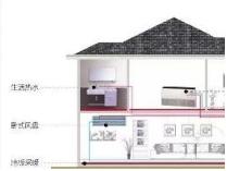 常州空氣源安裝 南京羅威環境工程供應