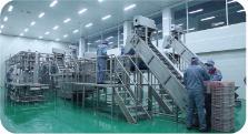 液体软包代加工「江苏菌钥生命科技发展供应」