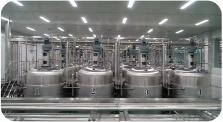 饮料代加工厂家,代加工