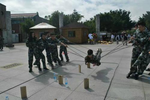 扬州亲子活动,亲子活动吴哥窟自由行攻略图片
